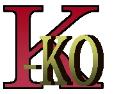 K-KO SUPPLIES