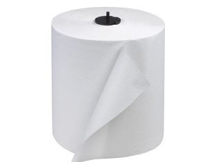 290089 TORKMATIC WHITE HAND TOWEL