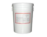 DL-50 MACHINE DISHWASH SOAP 20KG