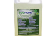 EP67 HEAVY DUTY DEGREASER 4L
