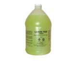 LEMON TREE CLEANER 4L