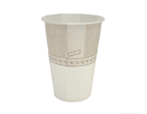 WAXED COLD CUPS 5oz