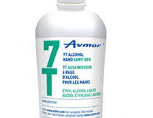 7T ALCOHOL HAND SANITIZER 500ml